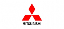 Mitsubishi Engine Kits