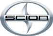 Scion Engine Kits